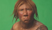 NeanderthalsintheIonianSeaBLOD_Page_74