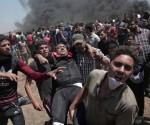 gaza-palestinians-israel-05