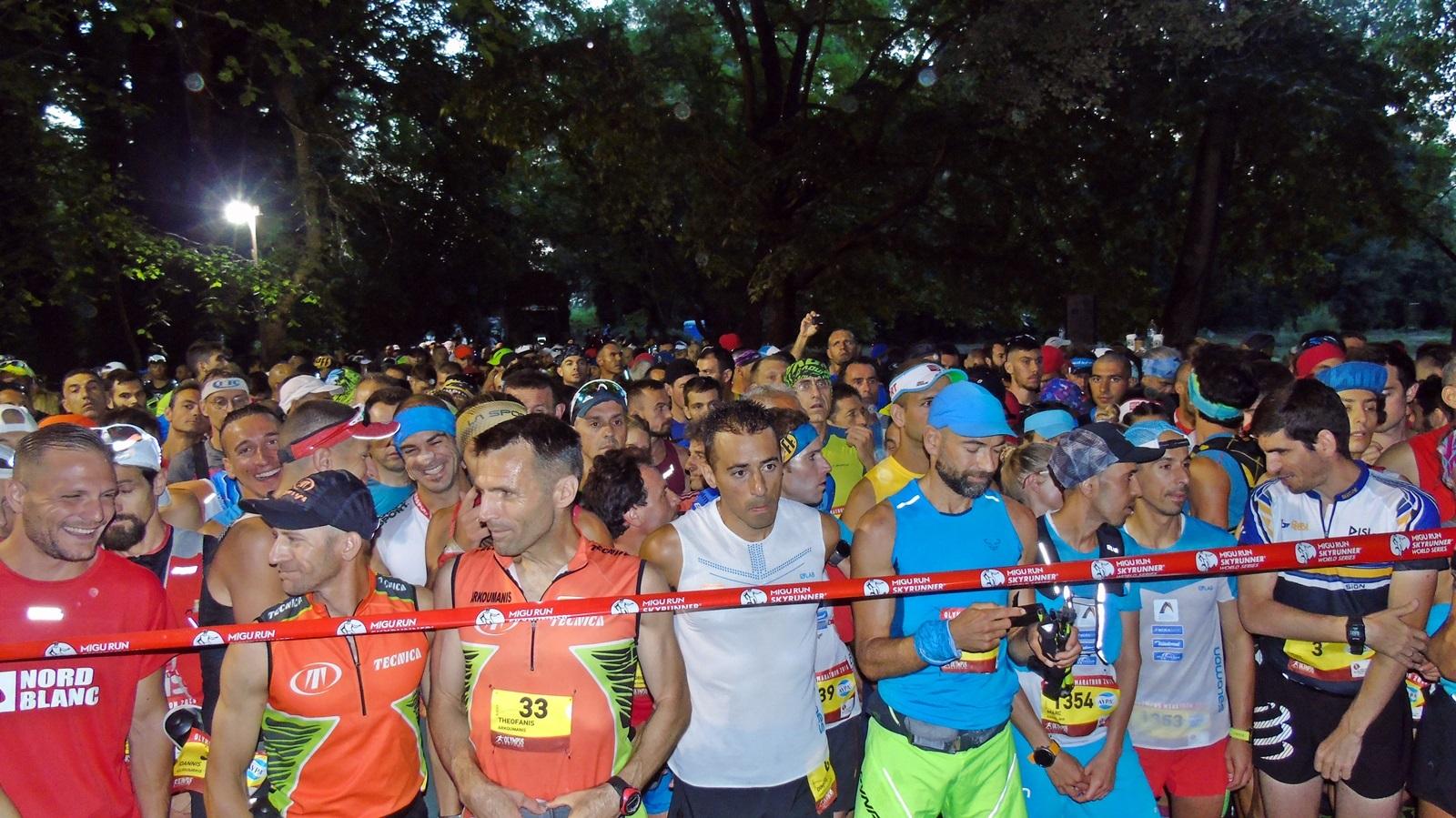 10_olympus_marathon