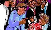 116.44th G7 summit