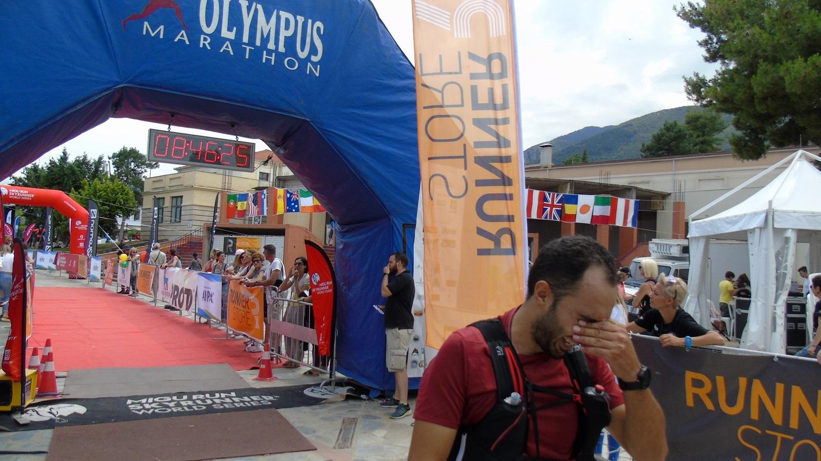 79_olympus_marathon