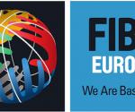 fibaeurope