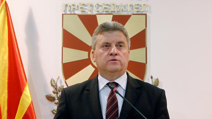 fyrom-president-ivanov