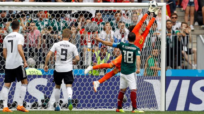 germany-mexico-03