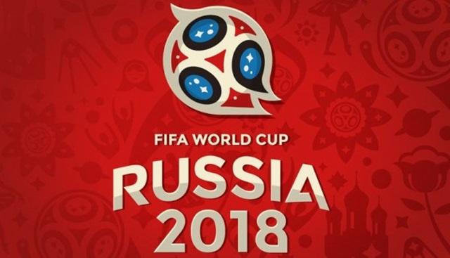 mundial_2018