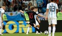 russia-soccer-wcup-argentina-croatia
