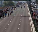 serbia-car-protest
