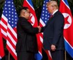 trump-kim-summit