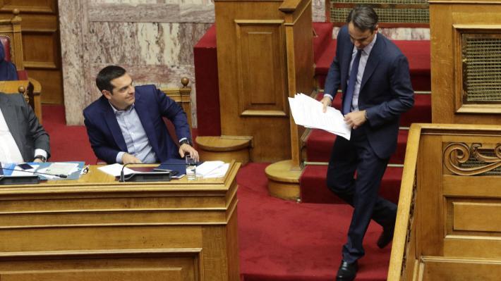 tsipras-mitsokatis