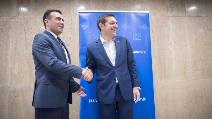tsipras-zaef-2