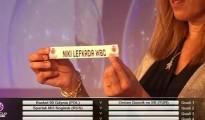 1_niki_EuroCup Women