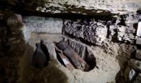 egypt-antiquities-3