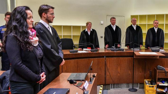 germany-neo-nazi-trial
