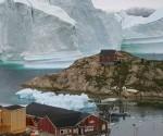 greenland-iceberg-02