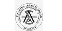 logo arhitect2 1 1