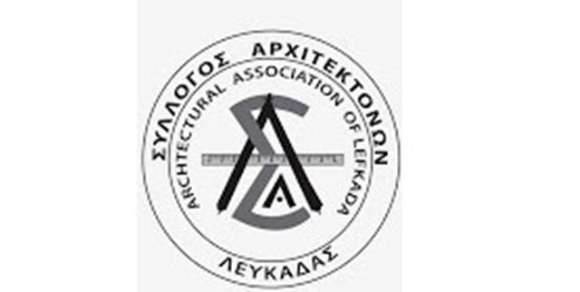 logo arhitect2 1