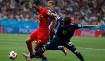 russia-soccer-wcup-belgium-japan