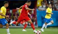 russia-soccer-wcup-brazil-belgium