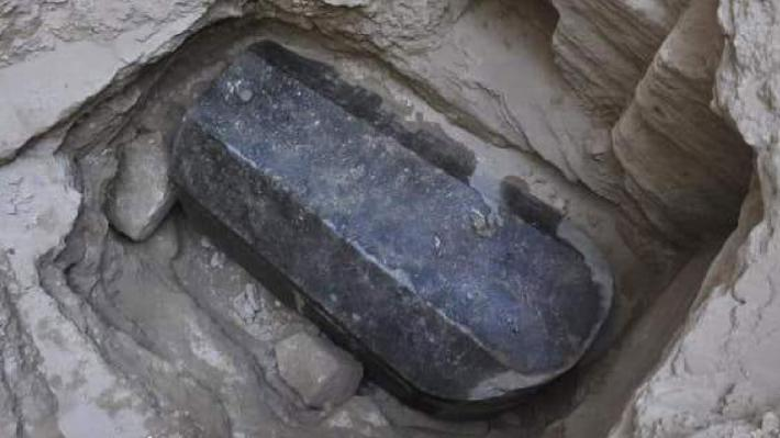 sarkofagos-aleksandreia