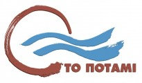 to-potami-logo