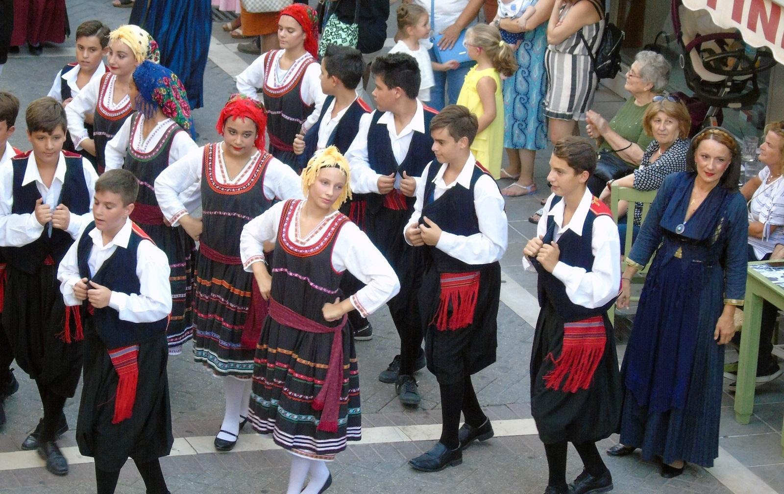 110_festival_folklor_2018