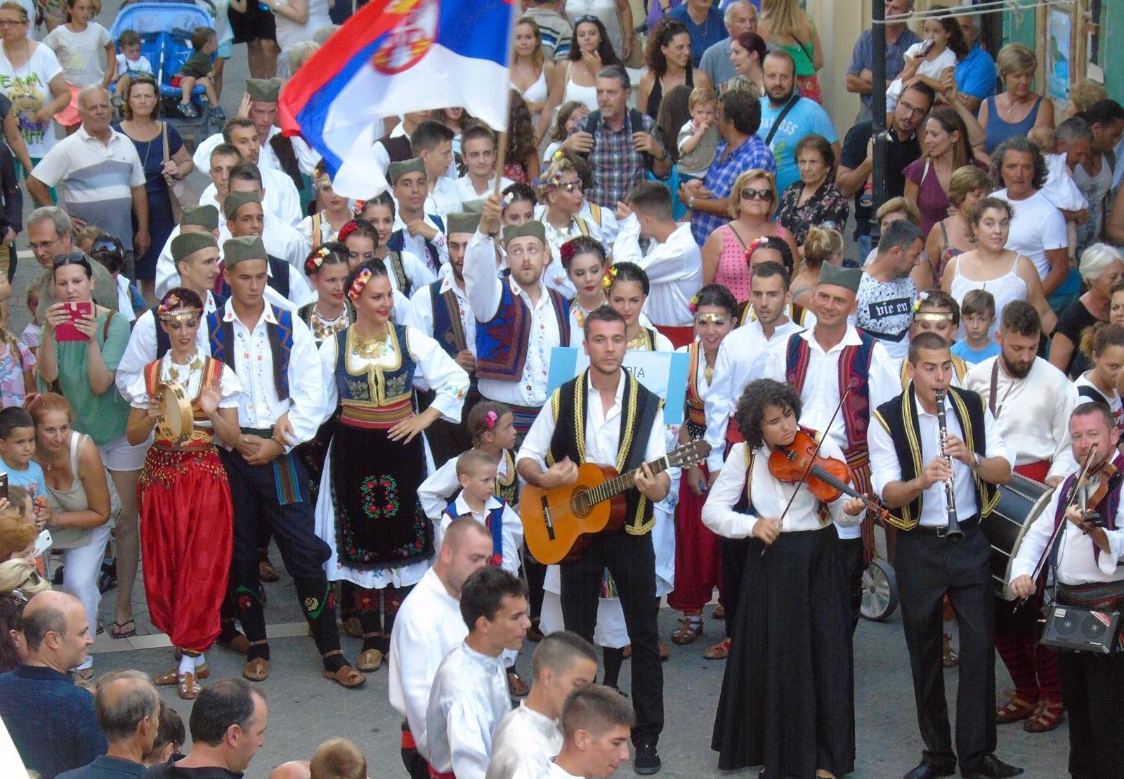129_festival_folklor_2018