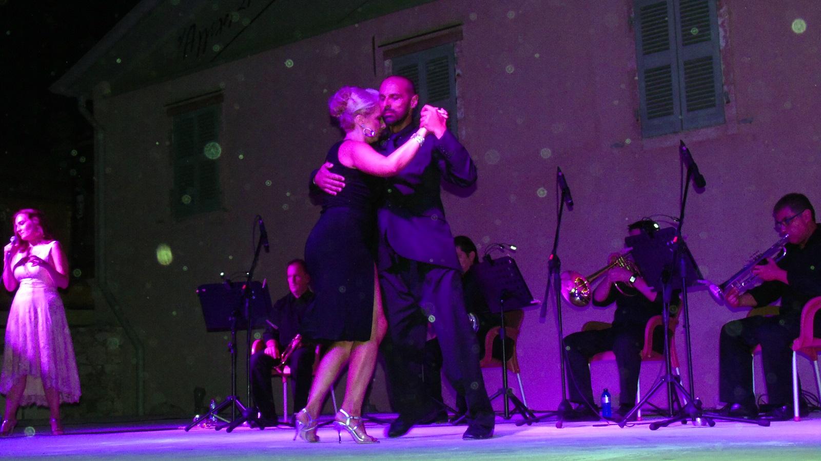 4_tango_Lefkada