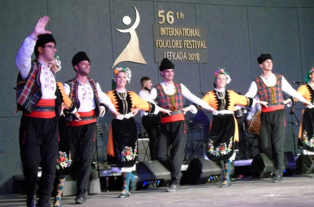9_teleti_enarxis_festival