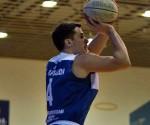 Kostas_Nikolopoulos