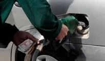 antlia-benzinhs-03
