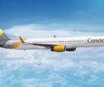condor-boeing-757-300