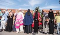 denmark-niqab