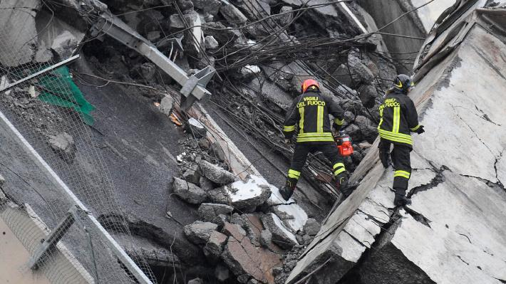 italy-highway-collapse-03