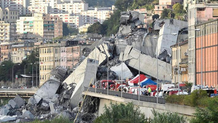 italy-highway-collapse-3