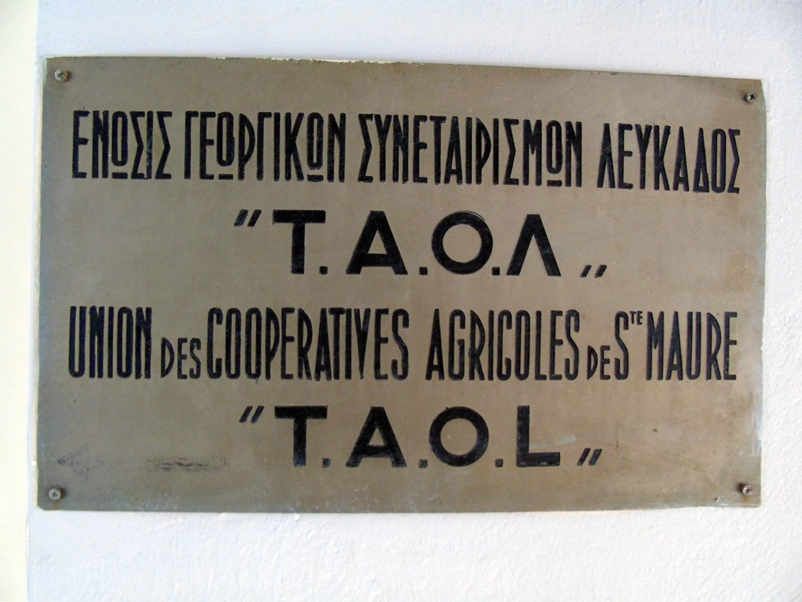 taol_tabela