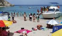 taxi_boat_agios_nikitas