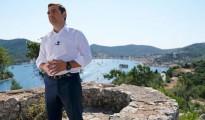 tsipras-ithaki-04