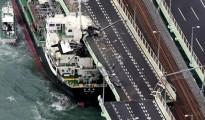 japan-asia-storm-5