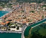 lefkada_tourismos