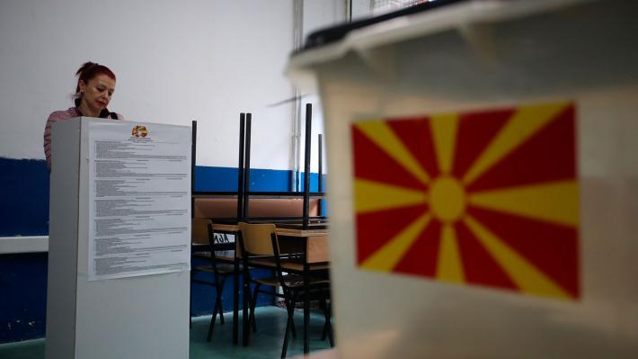 macedonia-referendum