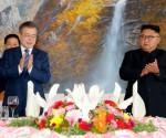 north-korea-koreas-summit-2