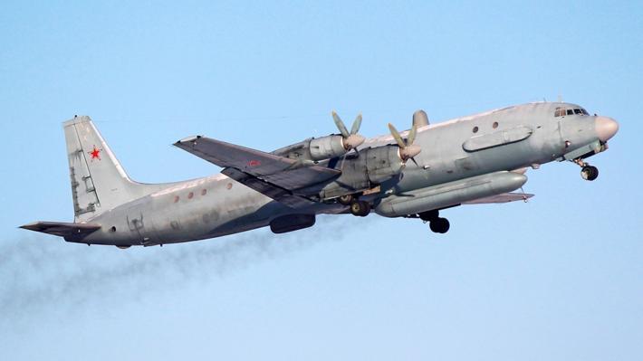 russian-il-20