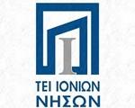 tei-ioniwn-niswn 2