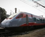 treno-02