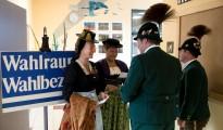 1226614320-landtagswahl-2018-bayern-g96fHLNnaef