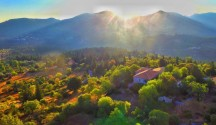 3_neion-guesthouse-lefkada