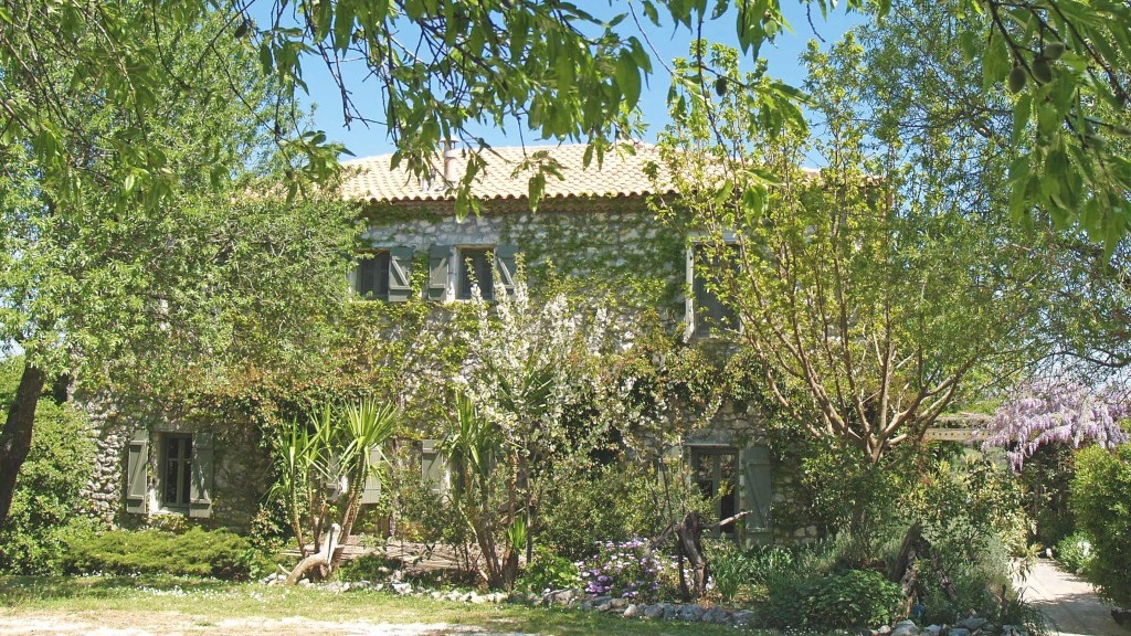 4_neion-guesthouse-lefkada