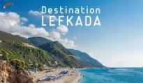 DESTINATION-LEFKADA