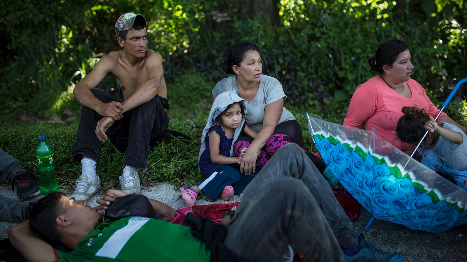 central-america-migrant-caravan-3_0