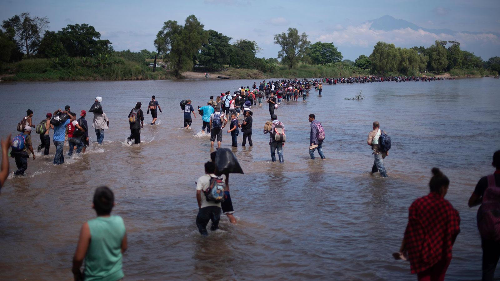 central-america-migrant-caravan-4